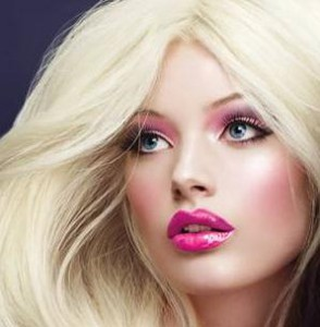 barbie-girl-294x300 (294x300, 20Kb)