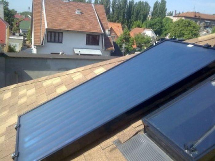 Использование солнечной энергии в домашних целях 1 (700x525, 50Kb)