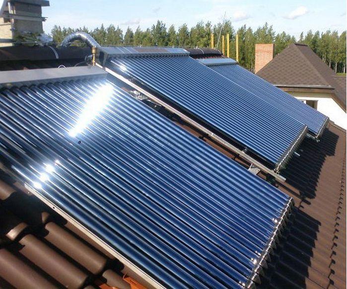 Использование солнечной энергии в домашних целях 4 (700x582, 103Kb)