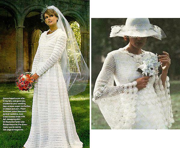 knitted-wedding-dress-8 (598x494, 321Kb)