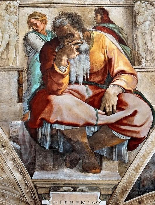 Пророк (531x700, 217Kb)