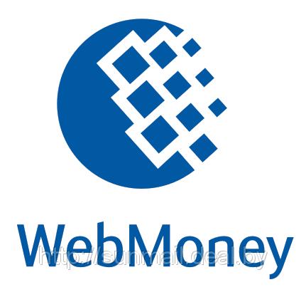 4121583_824268_w640_h640_webmoney1 (431x417, 40Kb)