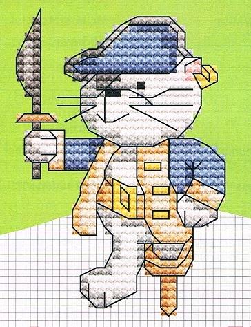 3971977_Cross_stitch_crazy_162_19 (364x473, 103Kb)