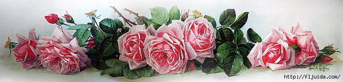 rozy rozovie 31 (700x168, 114Kb)
