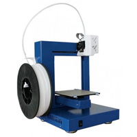 abs_printer (200x200, 10Kb)