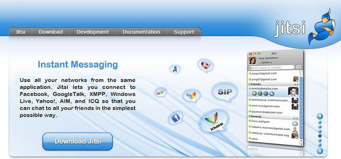 без имени скриншоты CoolNovo (700x327, 37Kb)