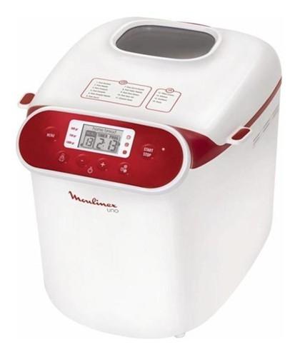 Хлебопечь Moulinex OW 3101 (420x500, 24Kb)