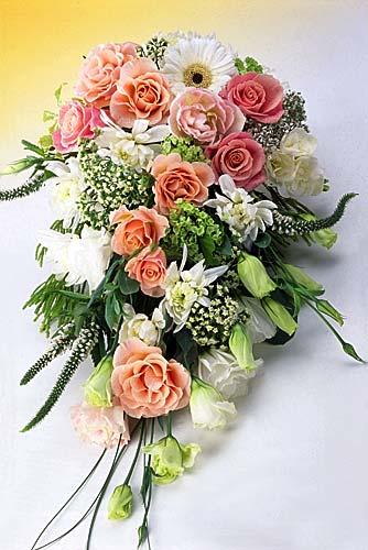 87402879_flower003 (334x500, 38Kb)