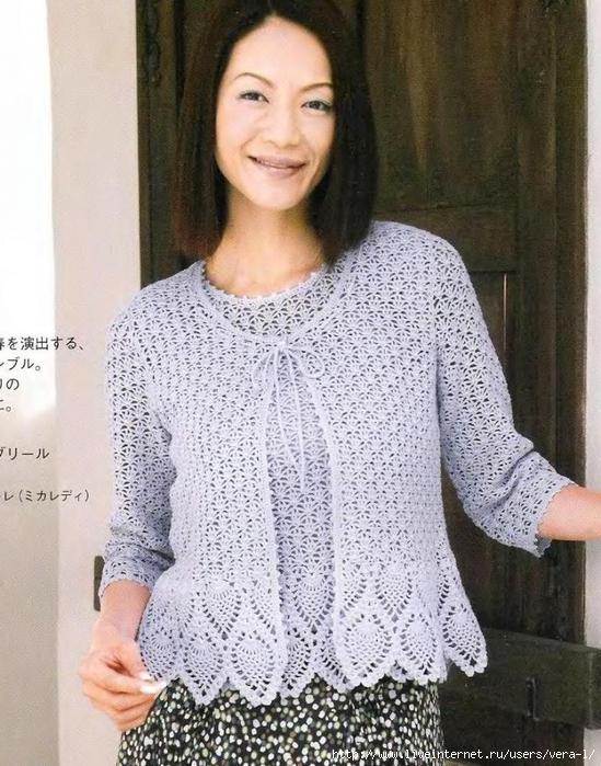 5038720_Lets_knit_series_NV80027_2009_spkr_5 (549x700, 330Kb)