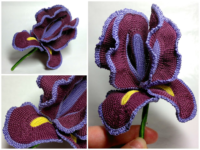 crocheted_silk_iris_4 (640x480, 148Kb)
