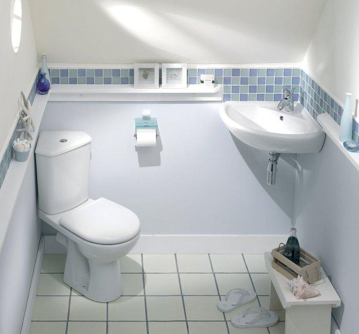 ванная-комната2 (700x651, 47Kb)
