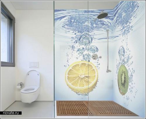 glassdecor_bathroom_interior (500x410, 52Kb)