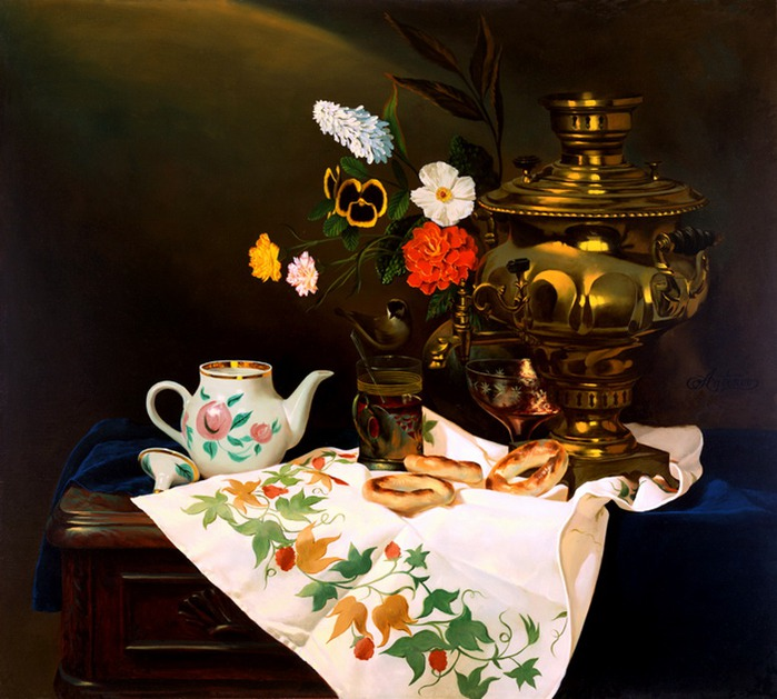 91135121_Still_life_with_Samovar (699x629, 114Kb)