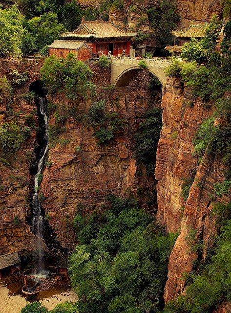 Хэбэй, Китай (скрытые города Хэбэя) (473x640, 140Kb)