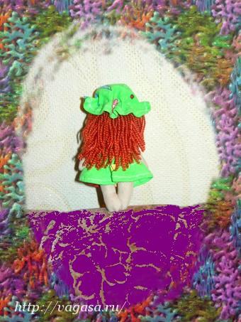 http://vagasa.ru/ куклы своими руками/5156954_obidelas_2_ (340x453, 76Kb)