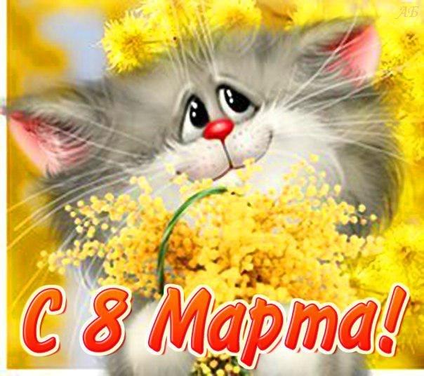 http://img0.liveinternet.ru/images/attach/c/7/98/262/98262276_o_Dm1hT1O_w.jpg