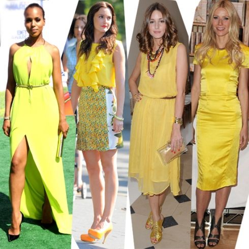 5109328_yellowdresses (490x490, 135Kb)
