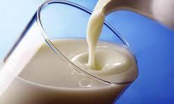 молоко (250x150, 6Kb)