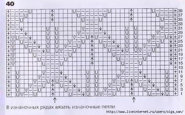 p0018aaa (606x377, 157Kb)