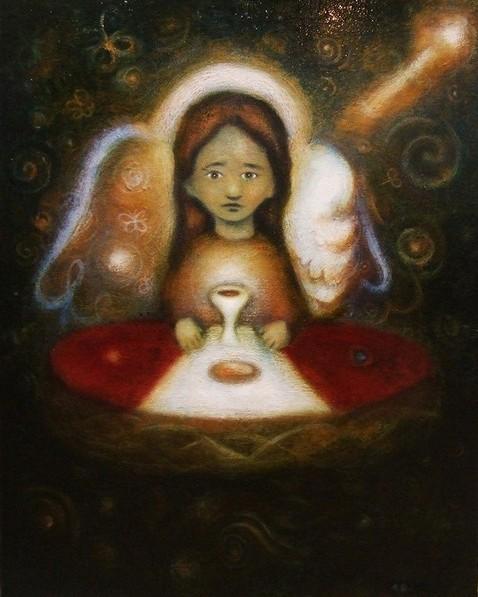 Ангел (478x597, 72Kb)