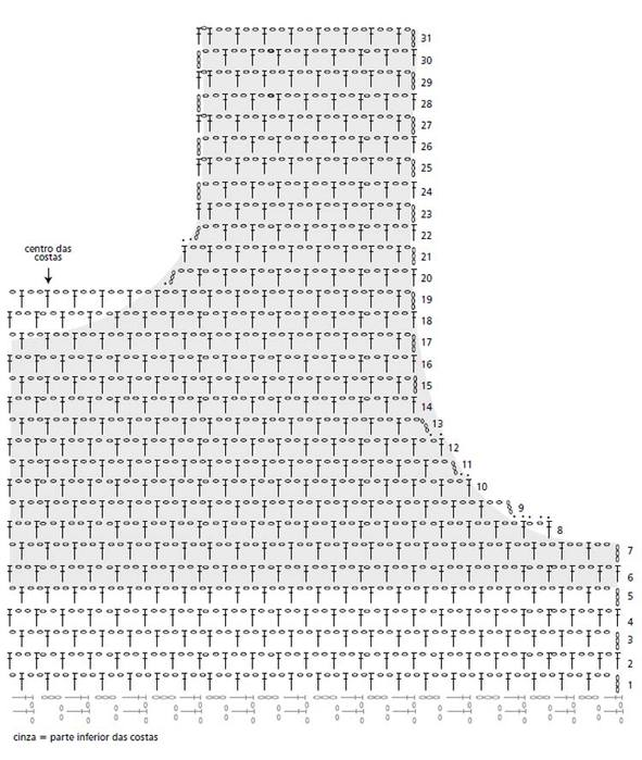 grafico11 (591x700, 73Kb)
