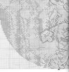 Превью a72c567aa0e6 (671x700, 483Kb)
