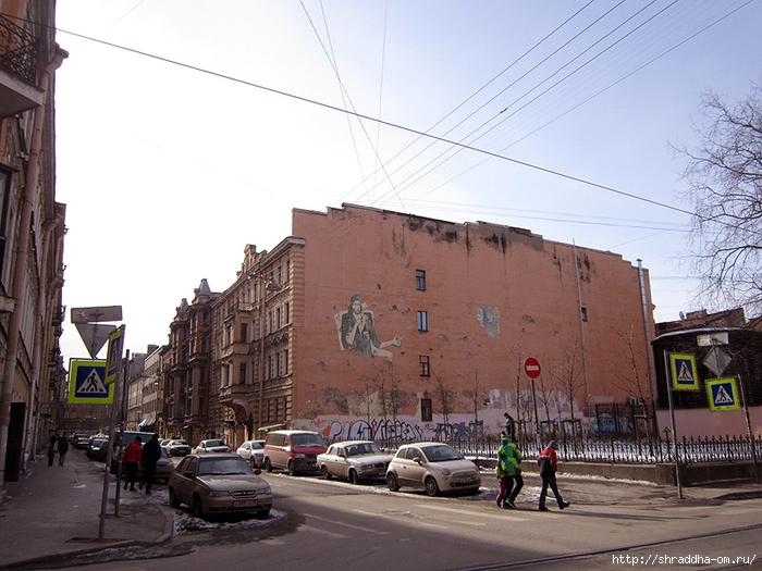 Питер, фасады, 1 (700x525, 301Kb)