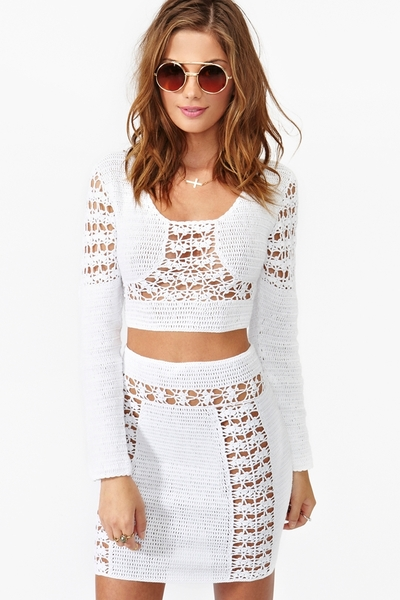 nasty-gal-white-dawn-crochet-crop-top-product-1-4427253-226914593_large_flex (400x600, 141Kb)