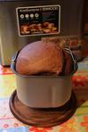 Превью Шоколадный-хлеб-в-хлебопечке (466x700, 116Kb)