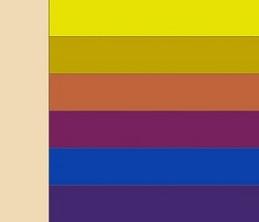 сочетание цветов2 (259x222, 5Kb)