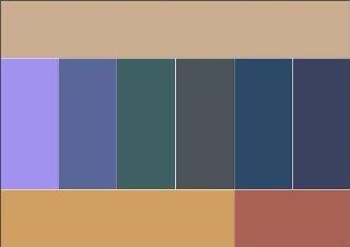 сочетание цветов3 (314x222, 5Kb)