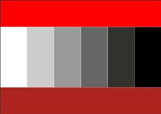сочетание цветов6 (314x222, 5Kb)