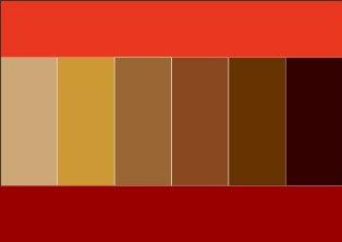 сочетание цветов8 (314x222, 5Kb)
