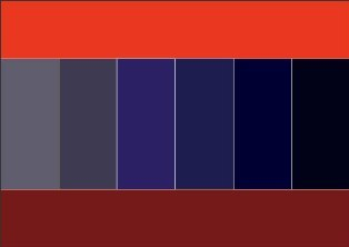 сочетание цветов10 (314x222, 5Kb)