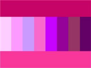 сочетание цветов14 (314x235, 5Kb)