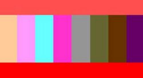 сочетание цветов16 (500x274, 11Kb)