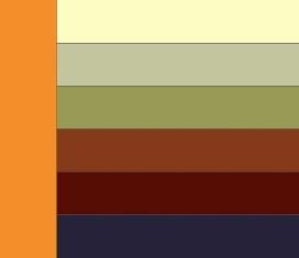 сочетание цветов19 (272x235, 7Kb)
