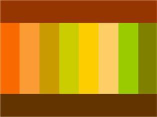 сочетание цветов23 (314x235, 5Kb)