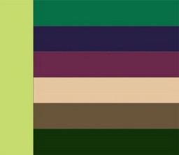 сочетание цветов25 (256x222, 5Kb)