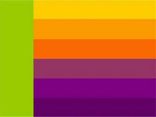 сочетание цветов27 (500x376, 12Kb)