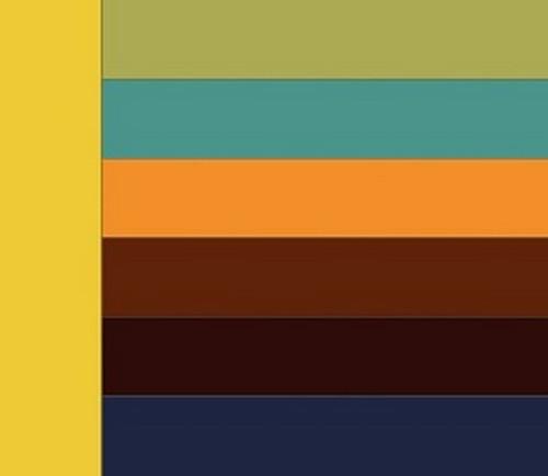 сочетание цветов32 (500x434, 12Kb)
