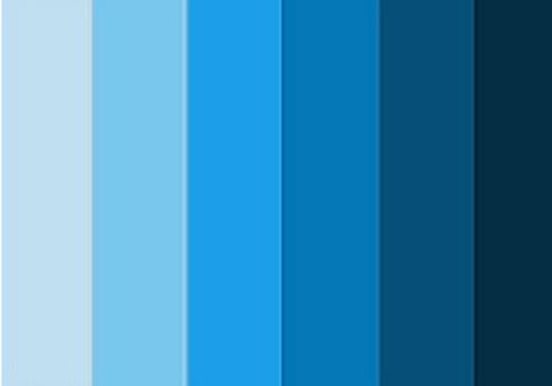 сочетание цветов37 (500x350, 9Kb)