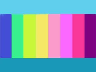 сочетание цветов39 (314x235, 11Kb)