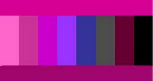 сочетание цветов41 (500x267, 11Kb)