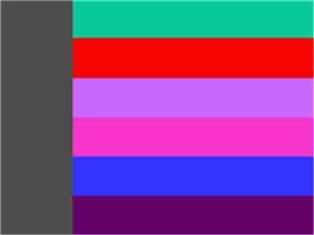 сочетание цветов45 (314x235, 5Kb)