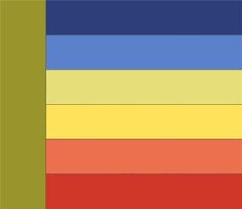 сочетание цветов46 (272x235, 5Kb)