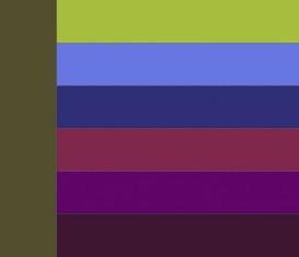 сочетание цветов48 (273x235, 5Kb)