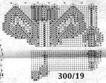 Превью 002a (600x472, 140Kb)
