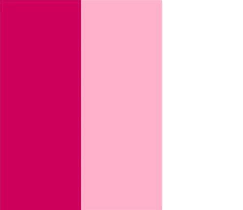 Розовый цвет как называется