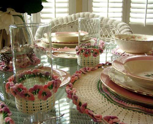 красивые мелочи для дома<br />